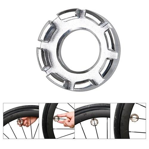WEST BIKING Bicycle Repairing Tool Kits Bikes Chains Cutter Bracket Flywheel Remover Bike Wrench