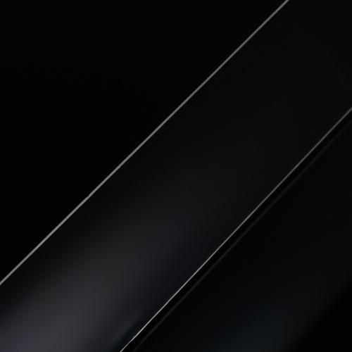 Водонепроницаемая клейкая лента Герметичная лента Без остаточной клейкой ленты Прозрачная клейкая лента Самоклеящаяся пленка PMMA Водонепроницаемая ремонтная лента для ванной Ванная комната Душ Туалет Кухня и настенная плесень фото