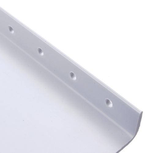 Other Adaptador de ventana / placa