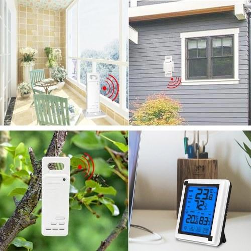 Other Sensor de temperatura exterior Sensor