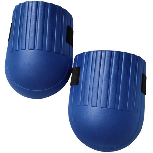 2 Pcs Labor Insurance Knee Pad Knee Pad Eva Pads For Knee Protection Outdoor Sport Garden Protector Cushion