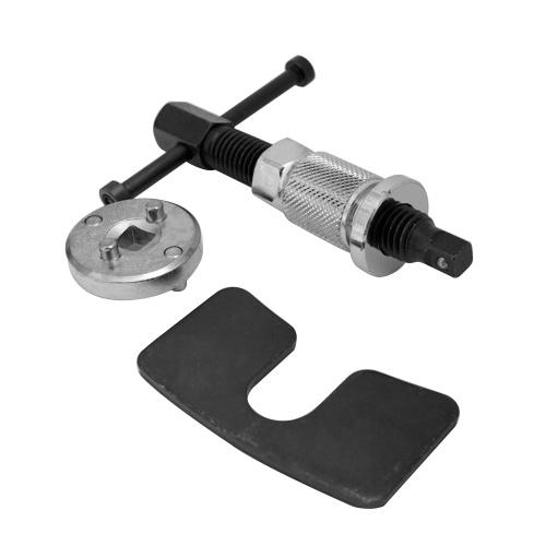 Brake Caliper Piston Rewind Tool Right Hand Drive Disc Brake Caliper Removal/Installation Tool