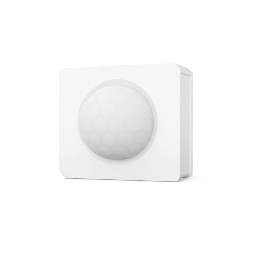 ZigBee Multi-function Bridges Intelligent Wifi Remote Door And Window  Sensor  (Zigbee motion sensor)