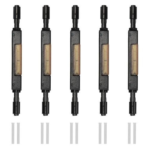 L925B光ファイバークイックコネクタードロップケーブル用Easy-Connect光ファイバーメカニカルスプライス