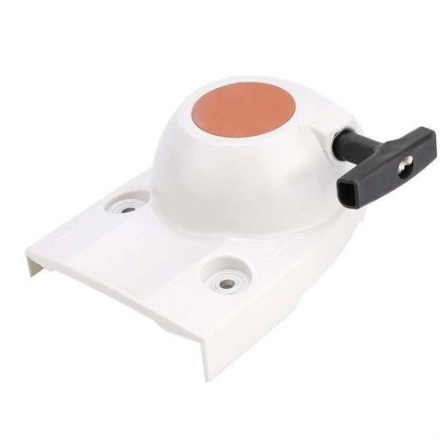 Ricambio avviamento a strappo con cavo per seghe da taglio TS410 TS420 4238-190-0300