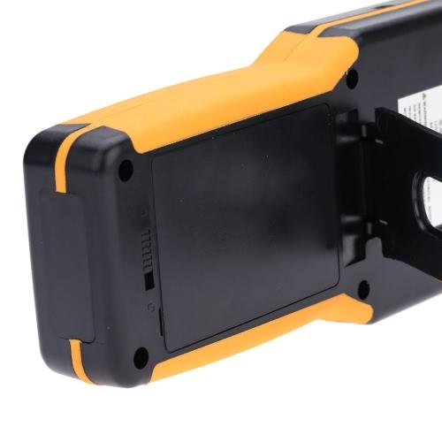 Handheld Multi-functional Digital 1CH Oscilloscope