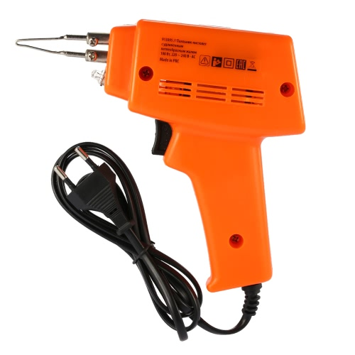 Saldatore Elettrico Elettrico