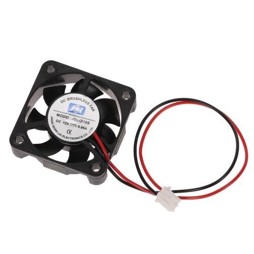 2/Cooling Fans Kkmoon DIY Kit Thermoelectric Peltier Cooler Cooling System Line Module 2/TEC1-12706