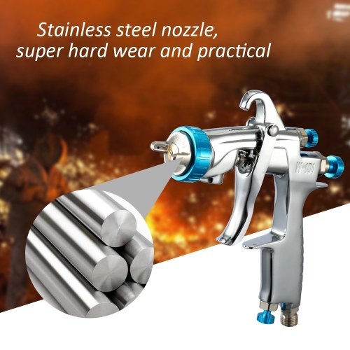 Professional Stainless Steel DIY Air Spray Machine