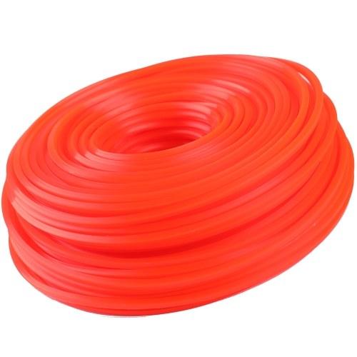 Spazzola a filo Trimmer in nylon di qualità professionale