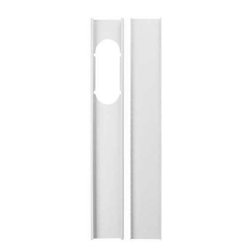 Guarnizione impermeabile per porte mobili
