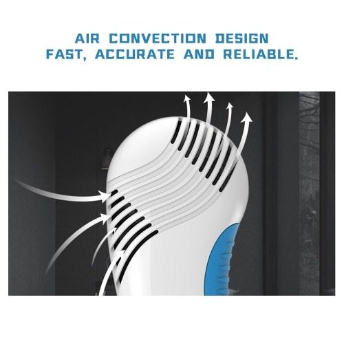 Ozone Detector Intelligent Ozone Gas Detectors