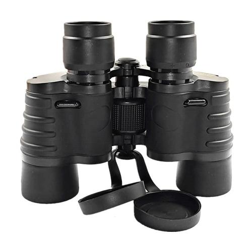80x80 Binocular Telescope With Coordinates Binoculars High Resolution Telescope Watching Telescope Outdoor Portable Telescope