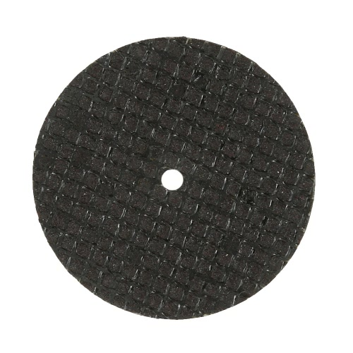 30pcs Reinforced Cutting Cut-off Wheel  Disc for Dremel Rotary Tool Electric Grinding Accessories