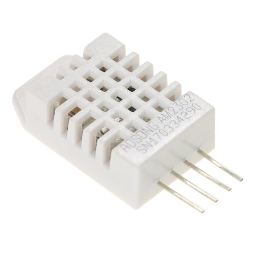 DHT22 Sensore digitale di temperatura e umidità per la sostituzione di SHT11 SHT15
