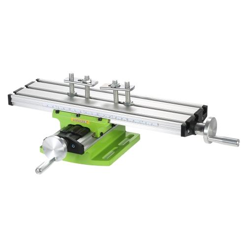 0-6,5 мм наконечник для инструмента Drewel для электрических дрели