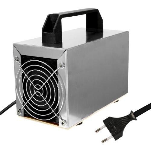 Ozone Generator 24g Ozone Machine Air Purifier