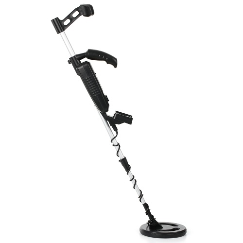 MD3500 Underground Metal Detector High Sensitivity Gold Detector