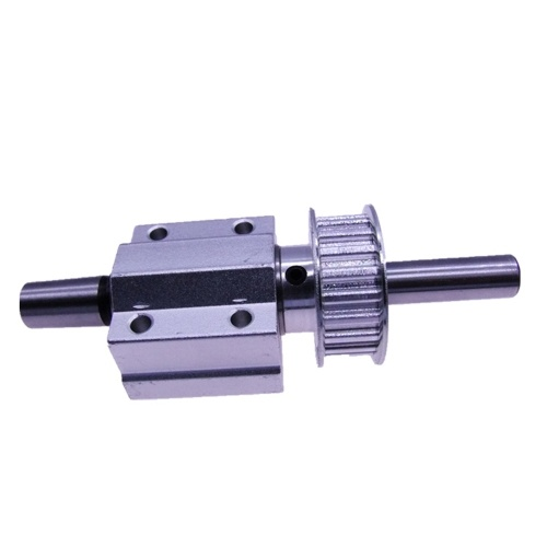 Table Saw Bench Drill Electric Drill No Power Spindle Assembly DIY Woodworking Cutting Grinding Small Lathe Trimming Belt Drill Chuck Accessories and Kit