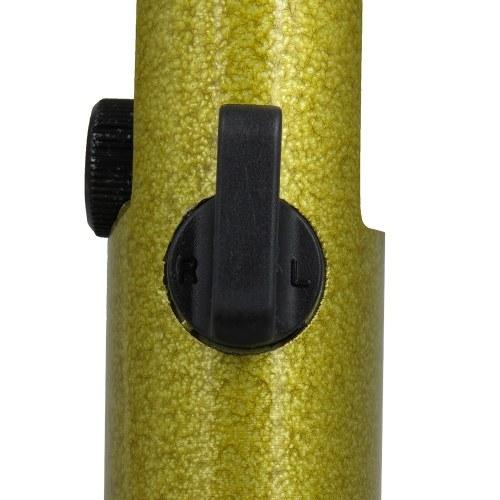 KP-805 Air Die Grinder 1/4 дюйма Пневматическая угловая шлифовальная машина Инструмент Угловая шлифовальная машина Air Отвертка для деревообработки фото