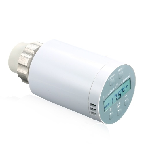 Регулятор температуры термостата SEA801-APP