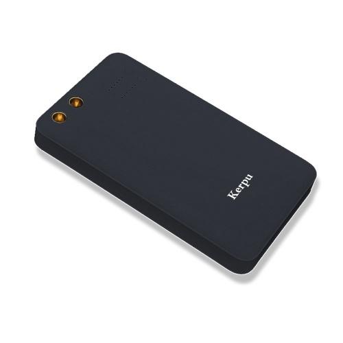 DIY18650リチウム電池0.1-.015mmニッケルシート用のType-Cインターフェースクイックリリースペンを備えた6ギア調整可能なミニスポット溶接機