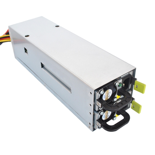 KKmoon 1600W Switching Power Supply 94% High Efficiency for Ethereum S9 S7 L3 Rig Mining 100-240V