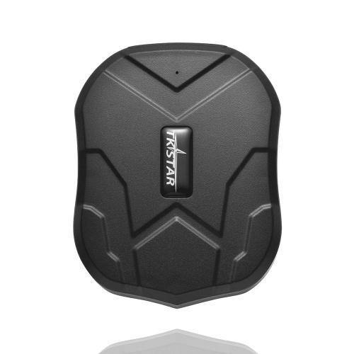 TK905 Waterproof Car Powerful Magnet GPS Tracker