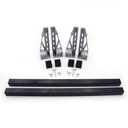 石膏ボードホルダー石膏ボードサポートシートサポートフレーム石膏ボードフィクスチャー乾式壁ツール
