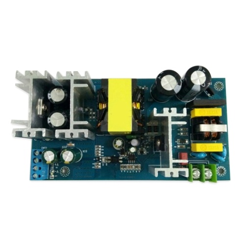 AC-DC24V 10A定電圧電源モジュールベアボードAC-DC電源モジュール