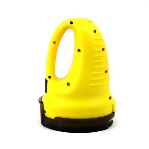 USB Elektrischer Schneeschaber Wiederaufladbare Eiskratzer Windschutzscheibe Abtaureinigungswerkzeuge Eisentfernung