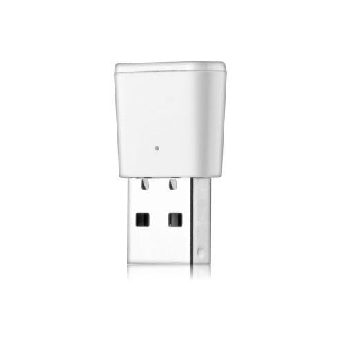 USB Tuya Zigbee Tuya Smarts Smarts Vida Repetidores de sinal Transmissores de amplificação de sinal Repetidor intensivo de aprimoramento de sinal compatível com Alexa, Google Home