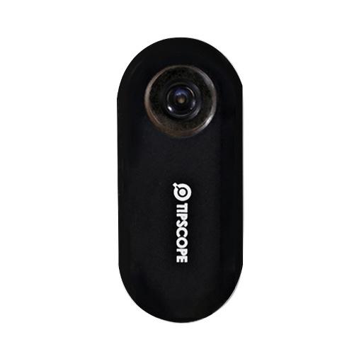 Mikroskop für Telefonobjektiv Monokulares Mobiltelefon Kameraobjektiv Hochvergrößertes Smartphone Externes Mikroskopobjektiv für Smartphones