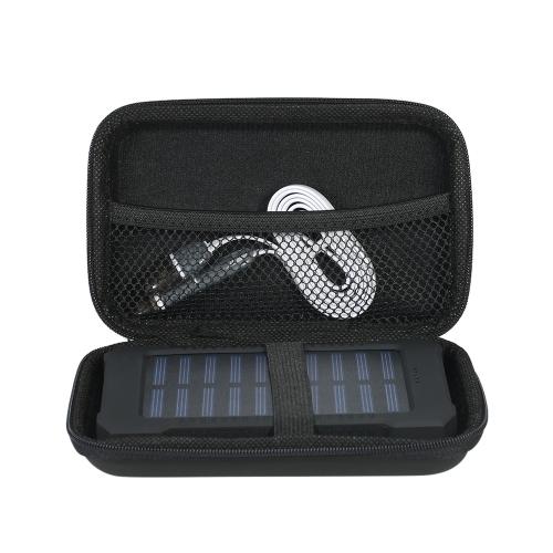 プロのハンドヘルドワイヤレスGPS検出器高強度磁気トラッカー無料ブラケット付き