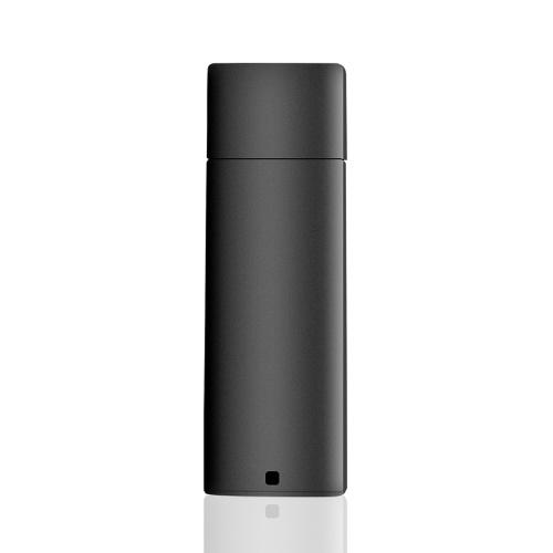 GF17 Mini GPS Tracker Locator Posicionamento Remoto Controle de Voz Controle de Gravação de Chamada Recognition Anti-lost Dispositivo APP Controle