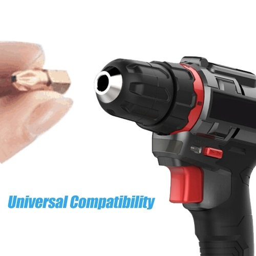 Multi-function Screwdriver Mini Smart Multi-function Screwdriver Tool Spinner Drive