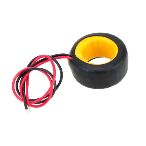 AC 100A LCD Backlight Digital Power Meter