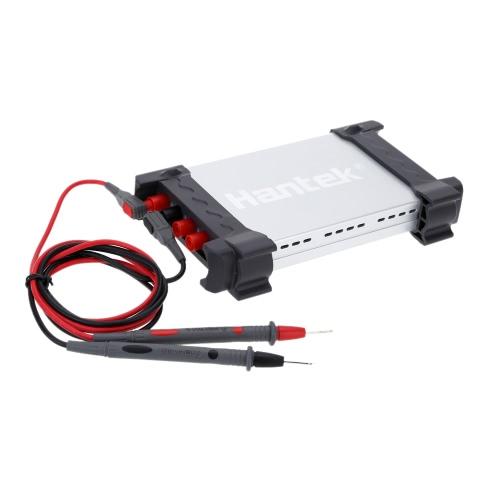 Hantek 365F PC USB Digital Data Logger Recorder Multimeter