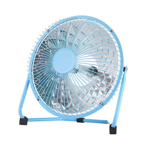 Mini Home Heater Portable Electric Air Heaters Warm Fan Desktop Warmer for Winter Household