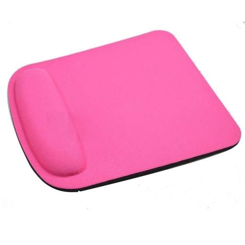 Anti Slip Ergonomic Comfort Wrist Support Mouse Pad Mice Mat Computer PC Laptop