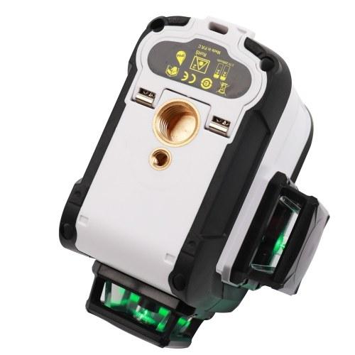 KKMOON Multifunctional DIY Laser Level