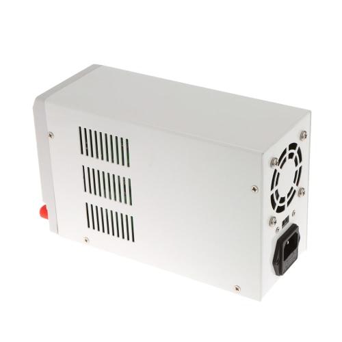 0-30V 0-5A Mini cyfrowy regulowany zasilacz DC