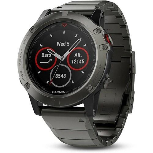 Relógio Garmin GPS