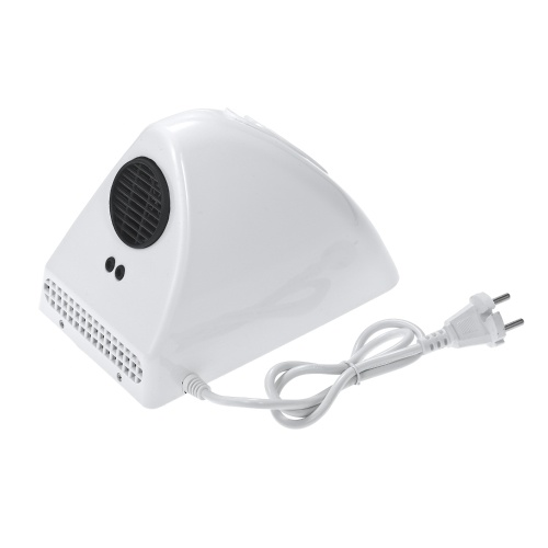 Automatic Commercial Hand Dryer 600W Electric Hand Dryers Household Hand-Drying Device Bathroom Warm Wind Hand Blower Plastic Cover