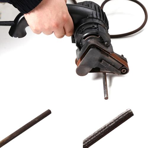 Portable Electric Knife & Tool Sharpener Knife Sharpening Tool