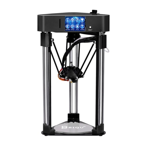 Hoher Präzisions-Touch Screen 3D Drucker-Ausgangsministabellierdrucker 3D