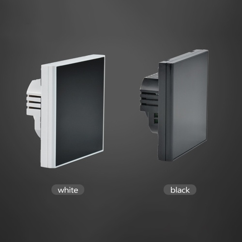 V70.03H Intelligent Water Heating Wall-hanging Stove Thermostat