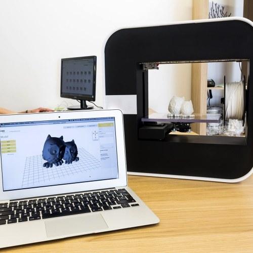 3D Printer Filament PLA 1kg/Roll 2.2LBS 1kg Spool 1.75mm for MakerBot Anet RepRap 3D Printer Pen 3D Printer Accessories