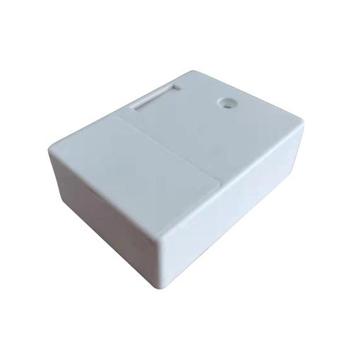 Other Smart Sensor Gabinete Cerradura Adhesivo
