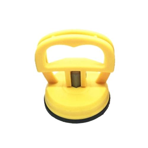 Ventosa per aspiratore Dent Puller Sucker Handle Car Dent Remover